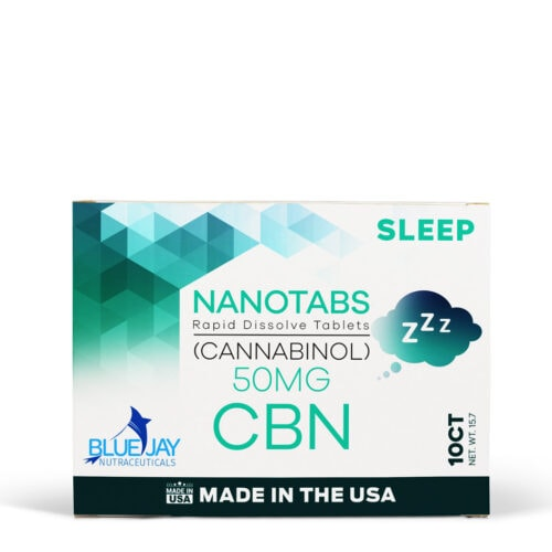 nanotabs-sleep-50mg