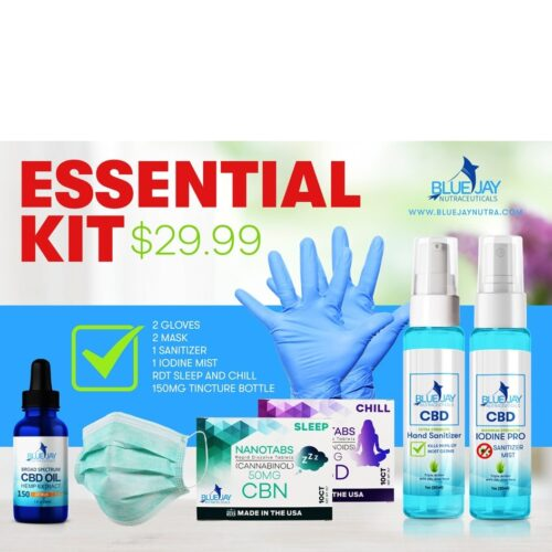 Essential-kit-updated